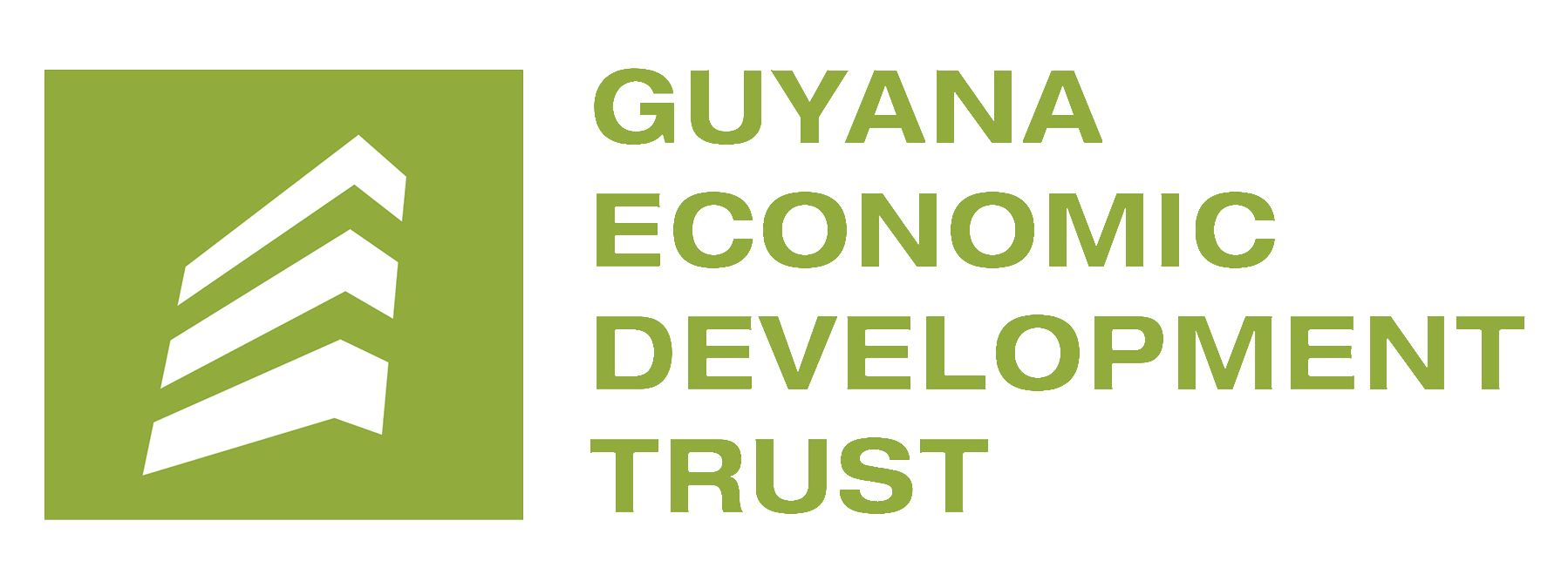 Guyana Economic Development Trust