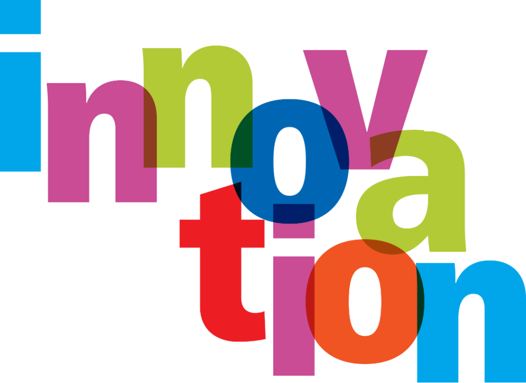 innovation 2